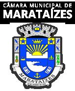 CÂMARA MUNICIPAL DE MARATAÍZES - ES